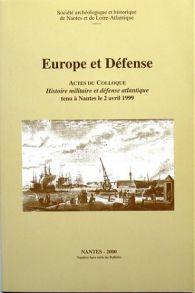 Europe et défense