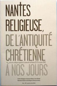 Nantes religieuse