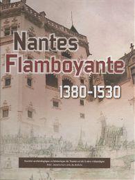Nantes flamboyante (1380-1530)