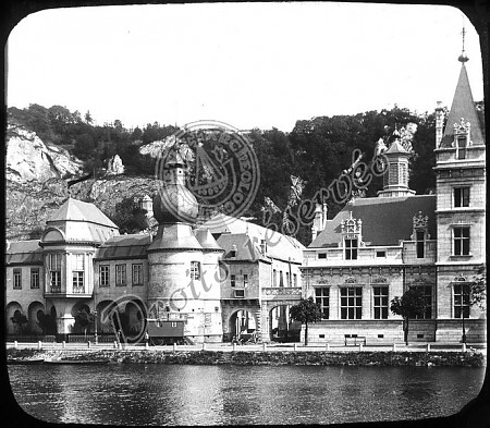 BE2_011 - Dinant