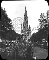 FR 11_050 - Edimborough