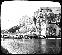 BE2_012 - Dinant