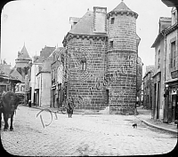 IEV 03_007 - Combourg