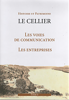cellier 3